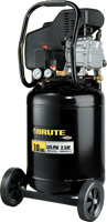 CLICK HERE TO SEE BRUTE AIR COMPRESSOR PARTS PRICE LISTING