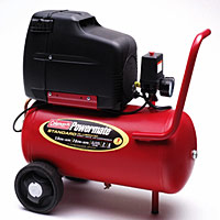 Briggs and Stratton Air Compressor Parts : eReplacementParts.com
