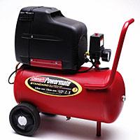 Briggs and Stratton Air Compressor Parts : eReplacementParts.com