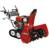 HONDA SNOW BLOWWERS