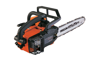 TANAKA CHAINSAWS AND PRUNING SAWS